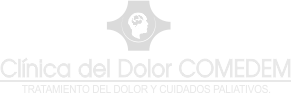 Logo Clinica Footer